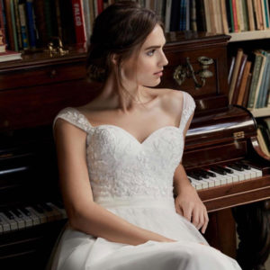 Collection The Sposa Group
