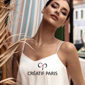 Créatif Paris